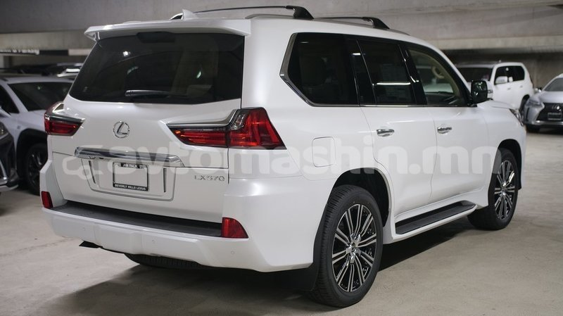 Big with watermark lexus lx 570 bajanhongor bajanhongor 2025