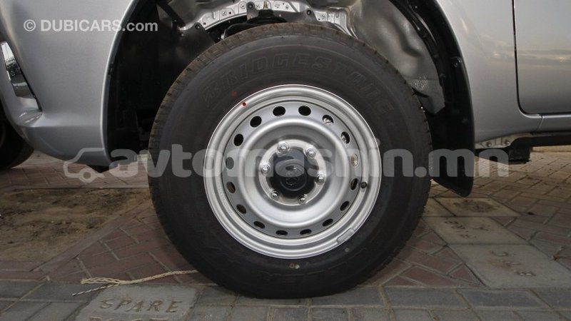 Big with watermark toyota hilux arhangaj import dubai 2208