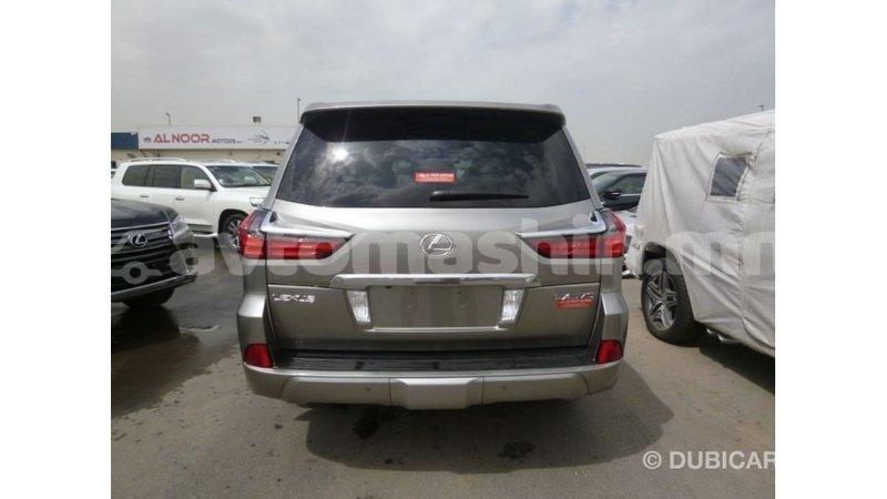 Big with watermark lexus lx arhangaj import dubai 2413