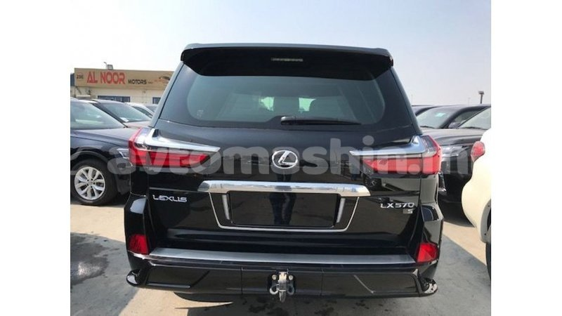 Big with watermark lexus lx arhangaj import dubai 2473
