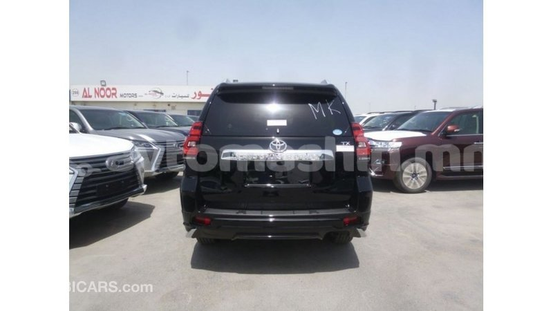 Big with watermark toyota prado arhangaj import dubai 2646
