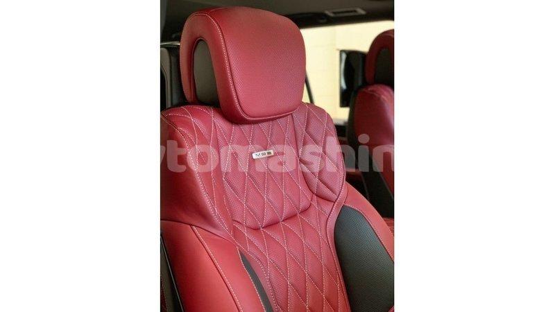 Big with watermark lexus lx arhangaj import dubai 2806