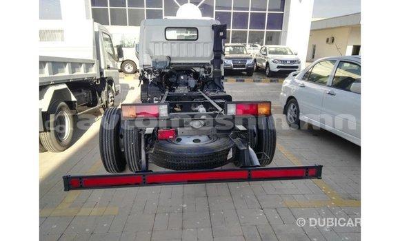 Buy Import Mitsubishi i White Car in Import - Dubai in Arhangaj