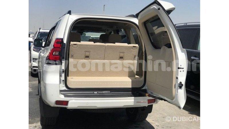 Big with watermark toyota prado arhangaj import dubai 3205
