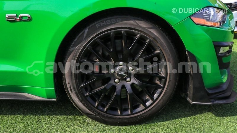 Big with watermark ford mustang arhangaj import dubai 3333