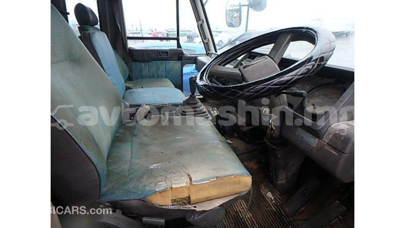 Big with watermark nissan 350z arhangaj import dubai 3500