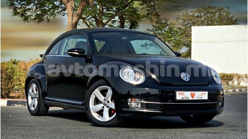 Big with watermark volkswagen beetle arhangaj import dubai 3700