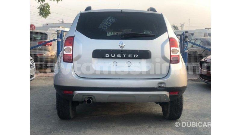 Big with watermark renault duster arhangaj import dubai 3746