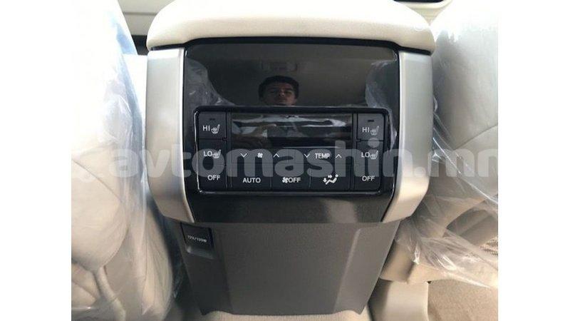 Big with watermark toyota prado arhangaj import dubai 3828