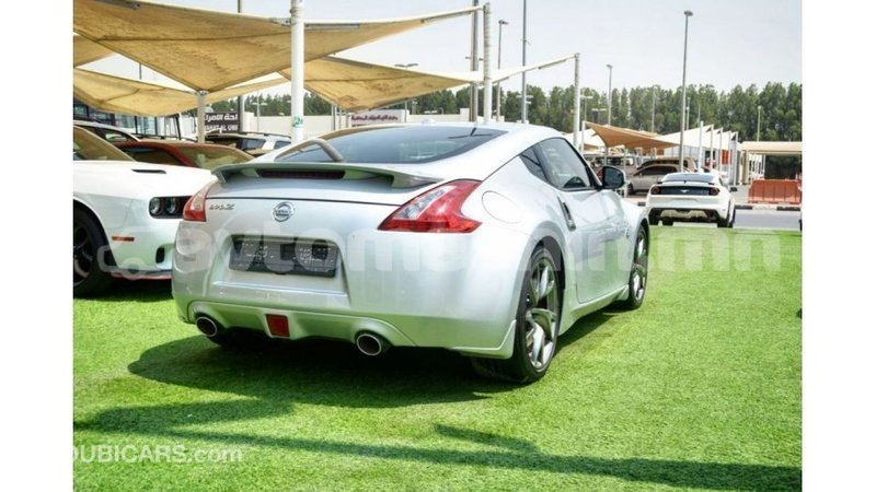 Big with watermark nissan 370z arhangaj import dubai 3946
