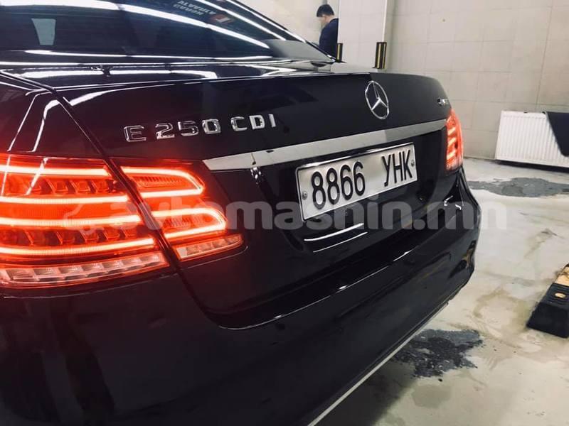 Big with watermark mercedes benz e class ulaanbaatar ulaanbaatar 3953