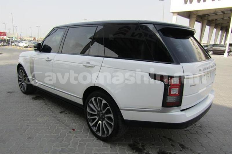 Big with watermark land rover range rover ovorhangaj arvajheer 3958