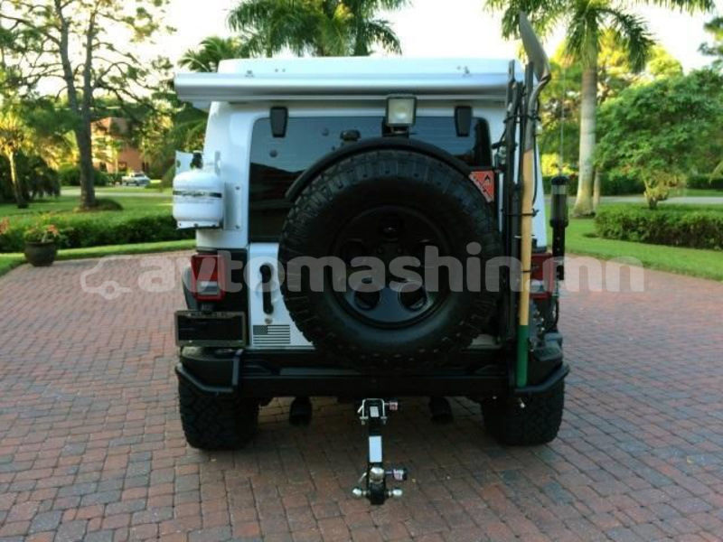 Big with watermark jeep wrangler ovorhangaj arvajheer 3960